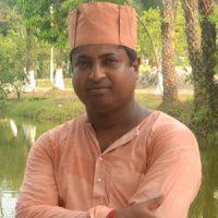 swami divyatmananda