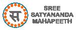Sree Satyananda Mahapeeth
