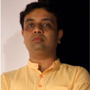 dr-dhrubabrata