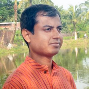 Dr. Uttam Adhikari