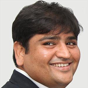Sandip Somani