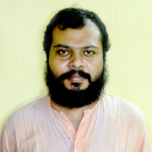 swami shibatmananda